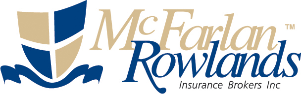 McFarlan Rowlands Insurance Brokers